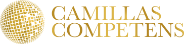 Logo Camillas Competens